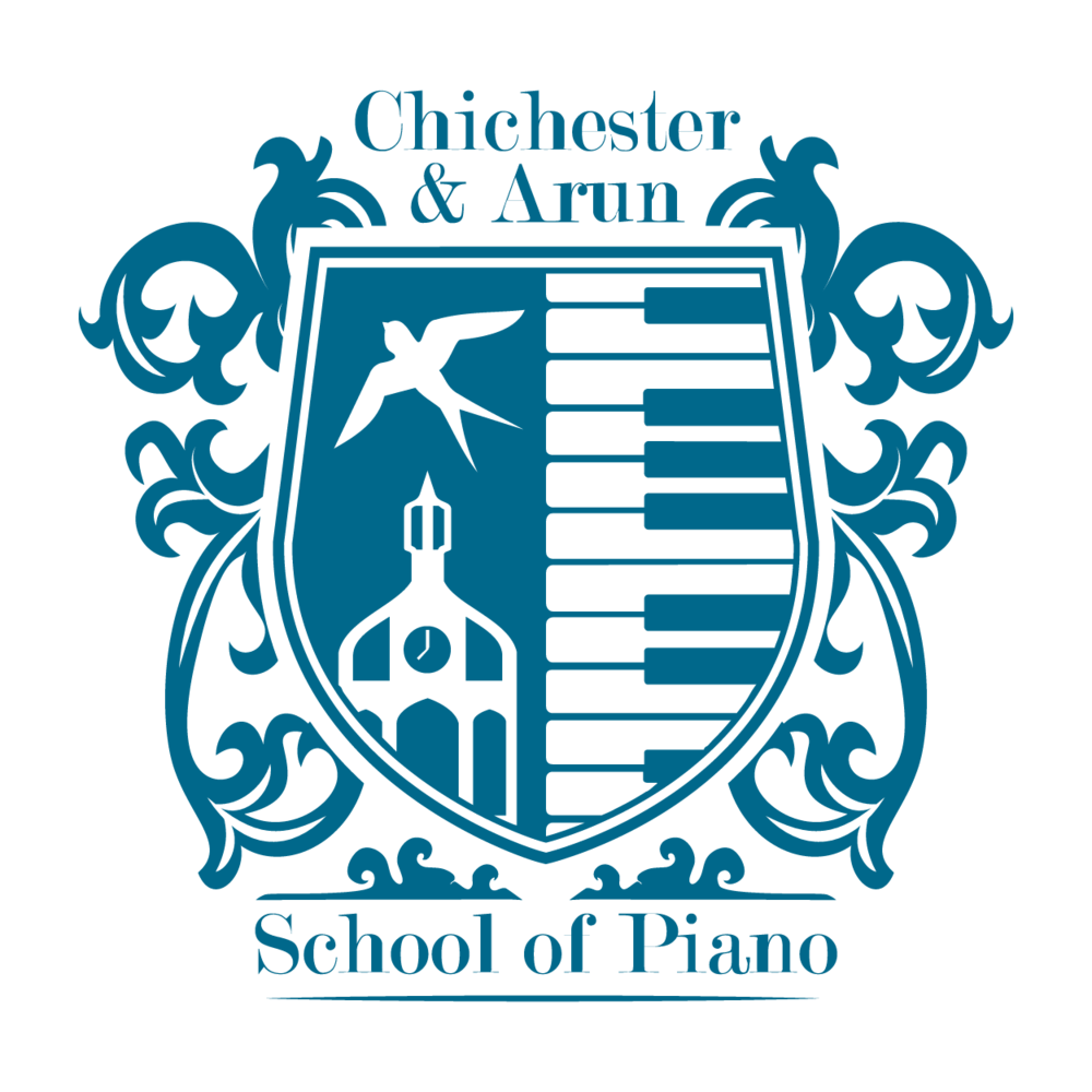 Chichester arun school of. Piano clipart jam session