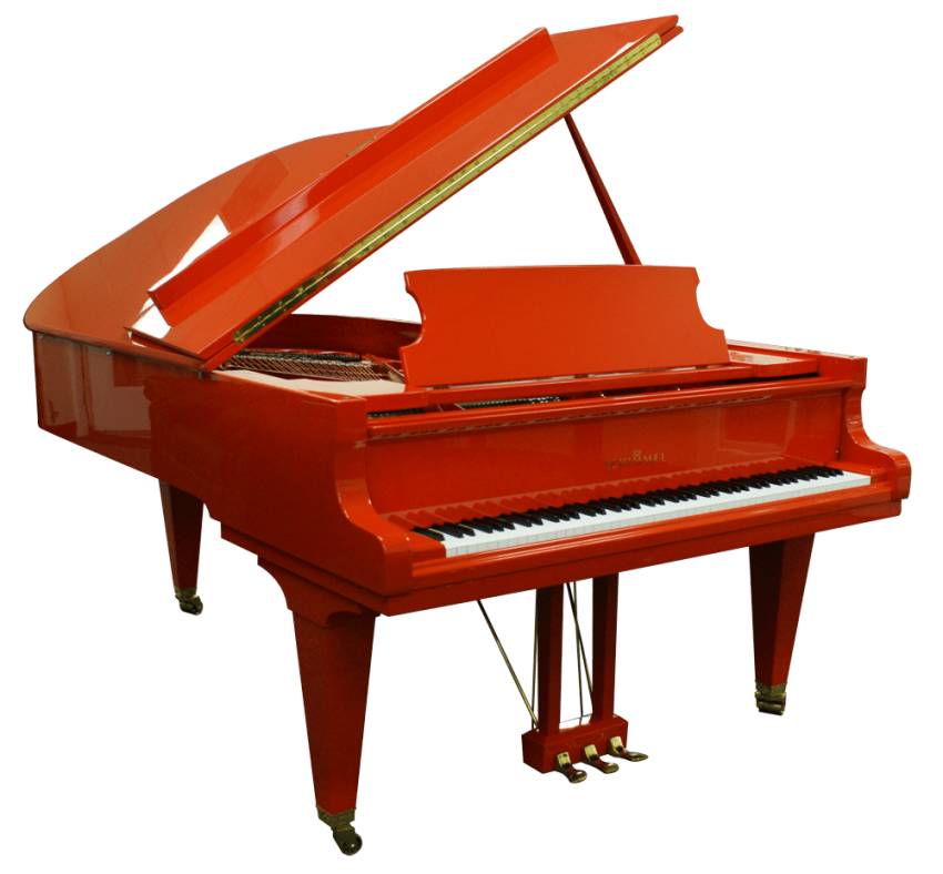 Piano clipart high quality. Png free images toppng
