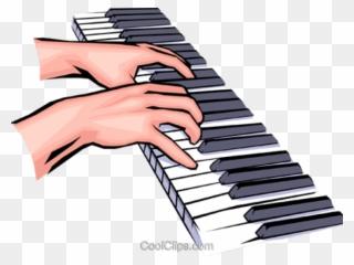 Free png keyboard clip. Piano clipart broken