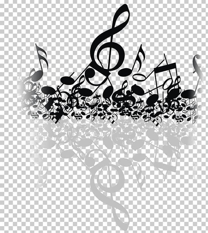 Clipart piano choir note. Sheet music sight reading