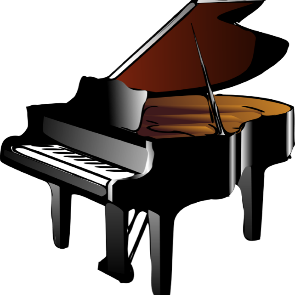 Sun hatenylo com free. Piano clipart church