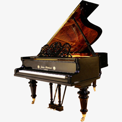 Download free png . Piano clipart classical piano