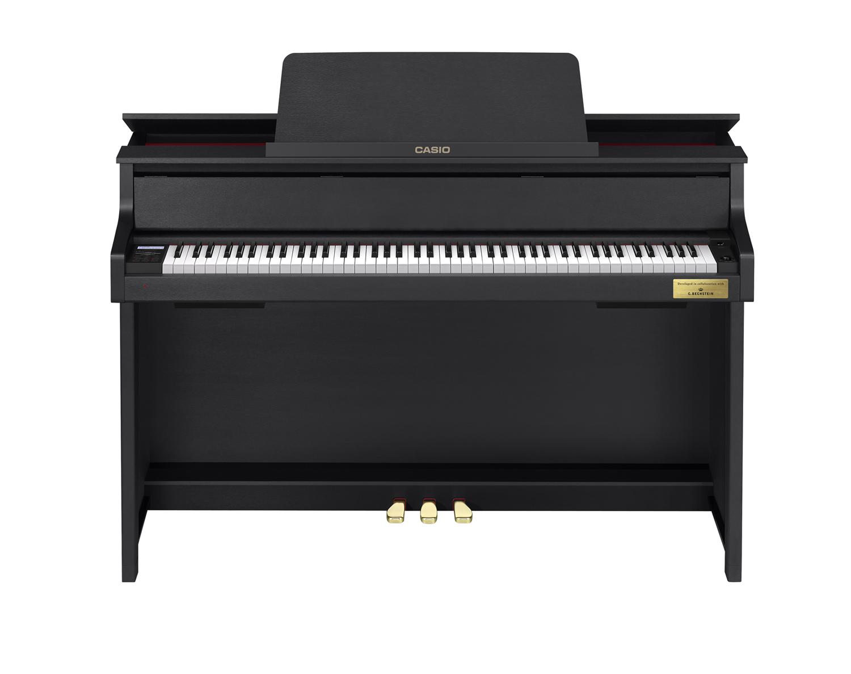 Premium grand hybrid electronic. Piano clipart digital piano