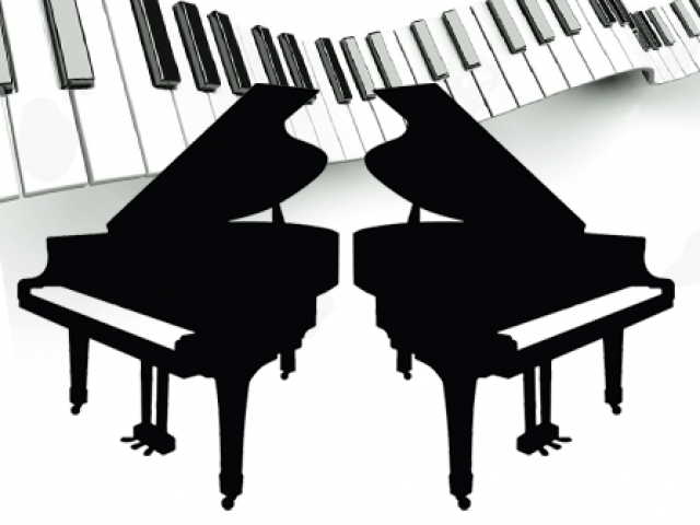 Free Piano Clipart, Download Free Clip Art on Owips.com