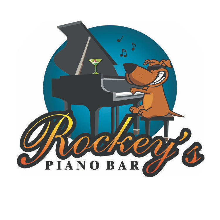 Rockeys Piano Bar