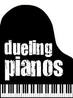 Dueling Pianos scheduled for Feb. 17 | Harrison News Herald