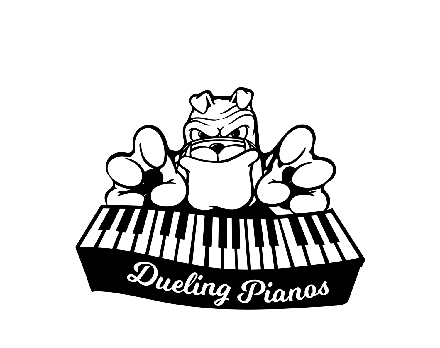 Norman's Piano Bar