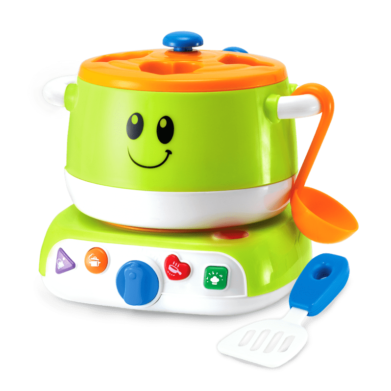 Piano clipart green toy.  in magic pot