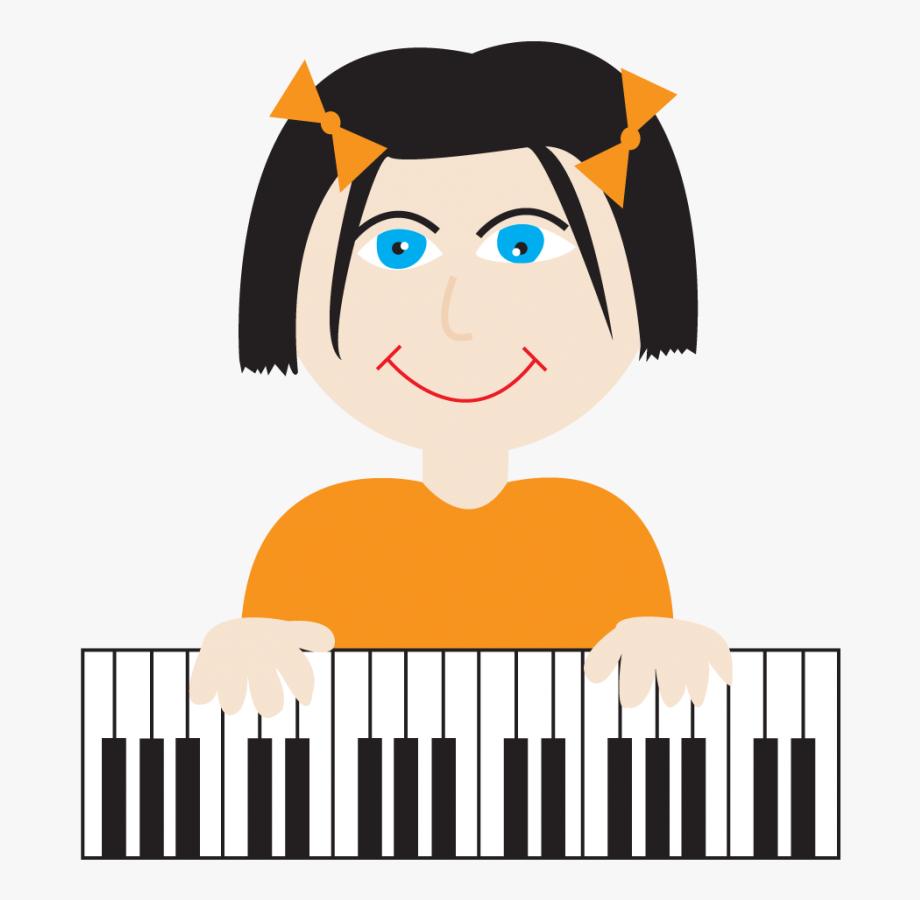 Piano clipart happy. Smiley face place cartoon