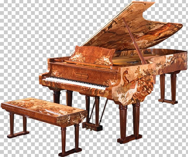 Piano clipart harmony music. Sound of steinway sons