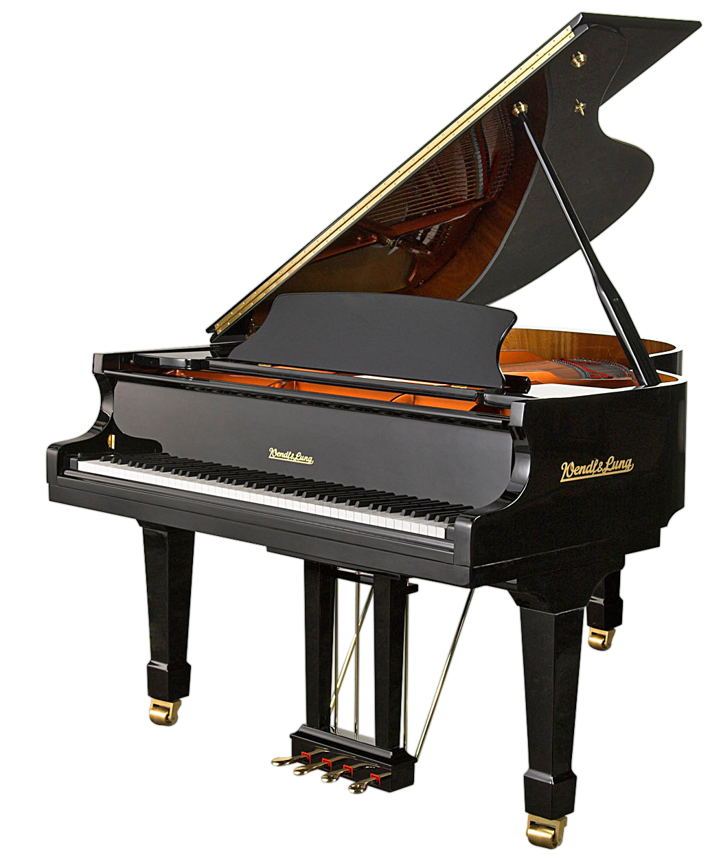 Piano clipart high quality. Png images transparent free