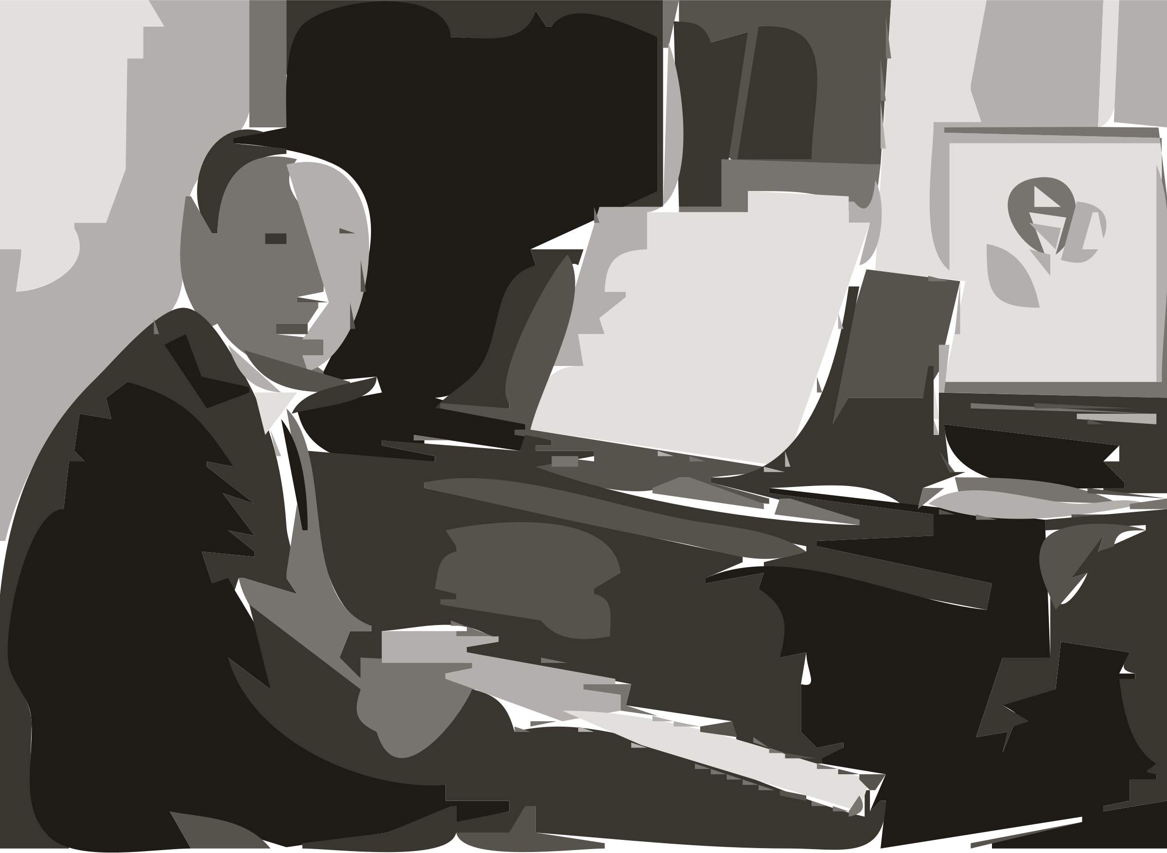 Rachmaninoff playing steinway grand. Piano clipart cartoon play
