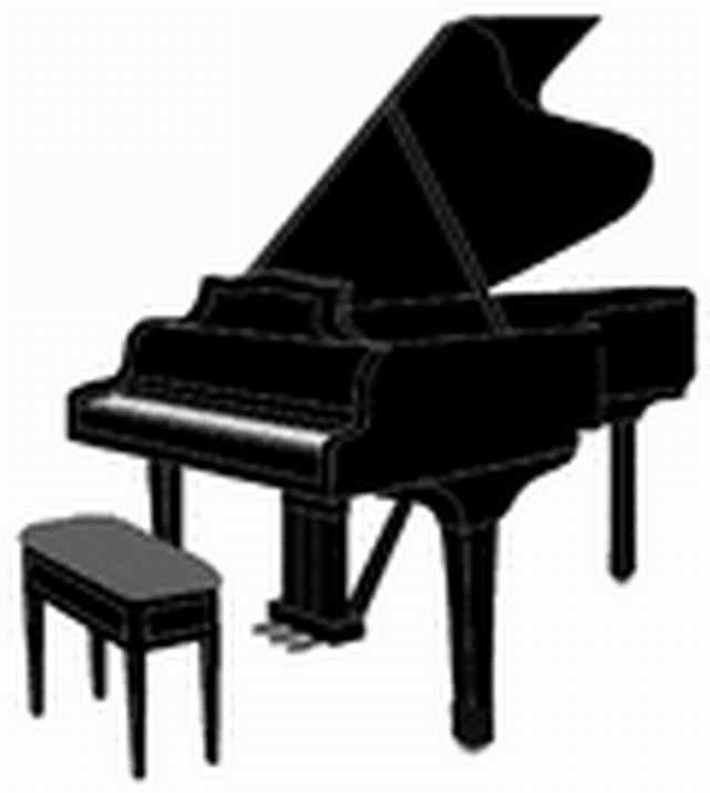 Piano clipart royalty free. Upright images cliparting com