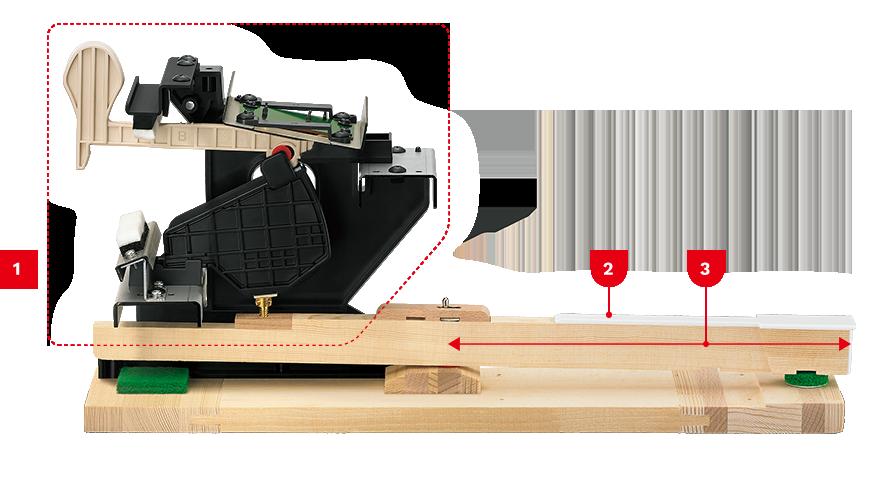 Technology grand hybrid series. Clipart piano keyboard casio