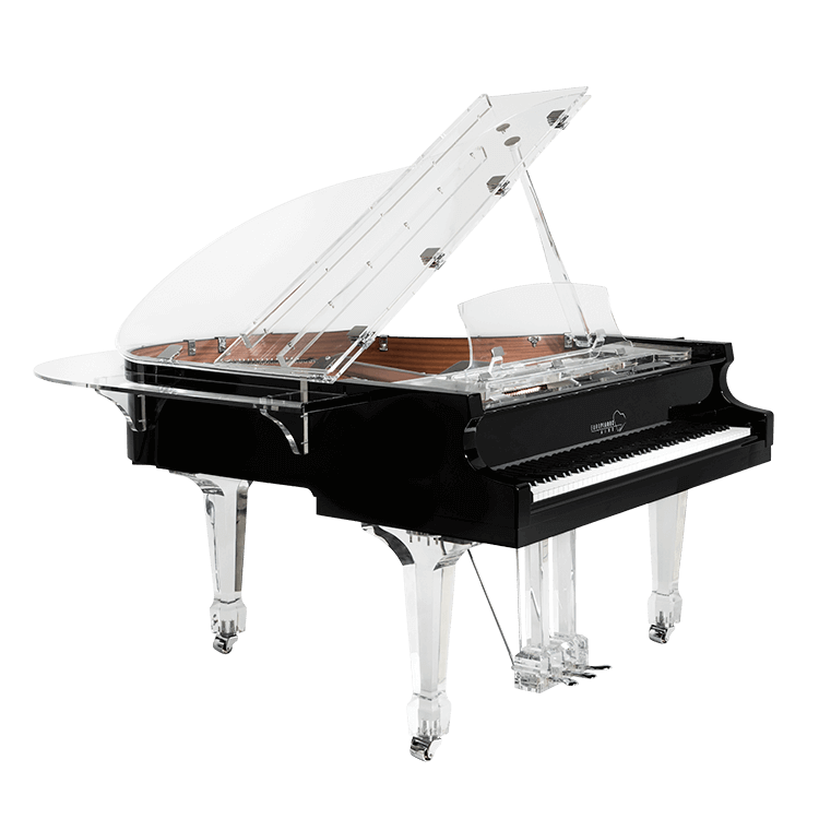 Clipart piano keyboard casio. Best acoustic for beginners