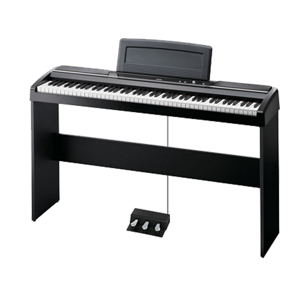 Korg sp dx best. Piano clipart songwriting