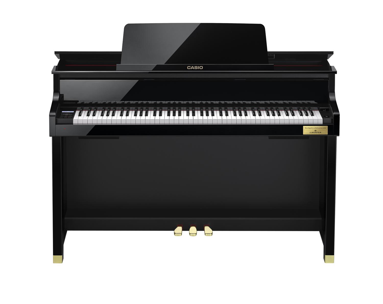 Clipart piano keyboard casio. Premium grand hybrid electronic