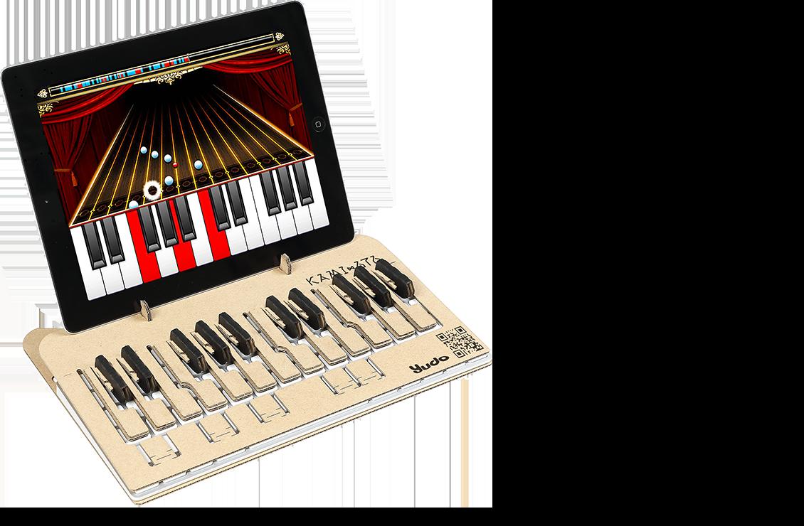 Yudo this is a. Clipart piano midi keyboard