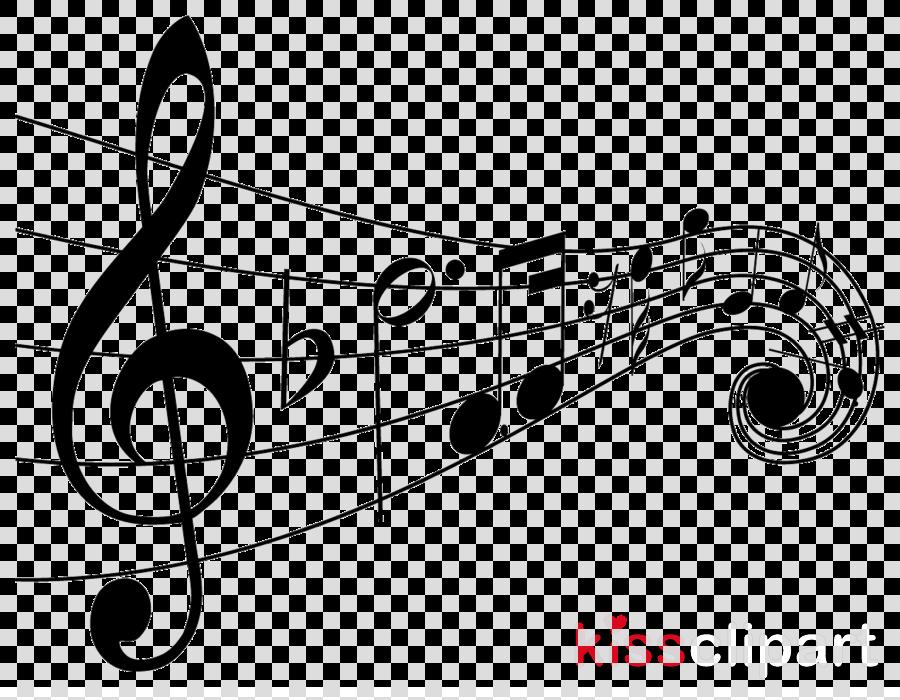 Violin cartoon drawing transparent. Clipart piano music line
