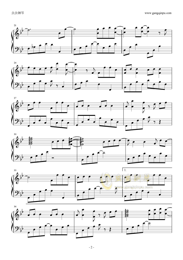 Image result for sheet. Piano clipart music manuscript