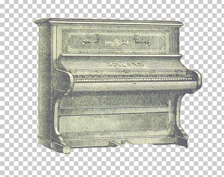 Png bbc bulb furniture. Clipart piano music radio