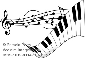 Free keys cliparts download. Piano clipart piano notes