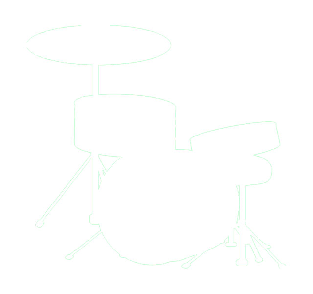 Drums clipart music lesson. Piano drum lessons