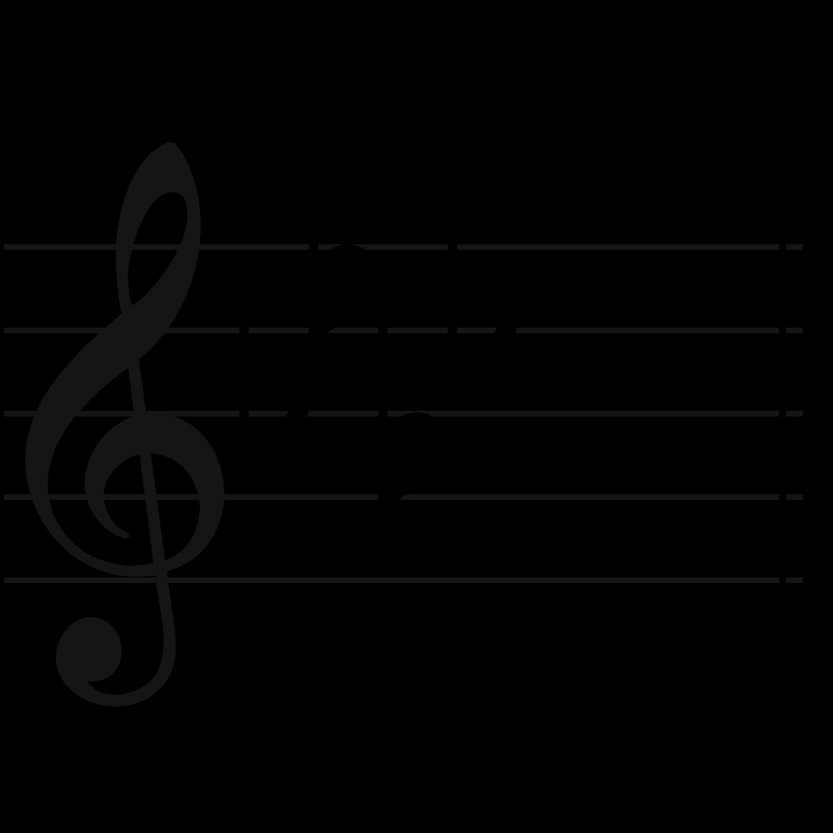 A flat major wikipedia. Clipart piano paino