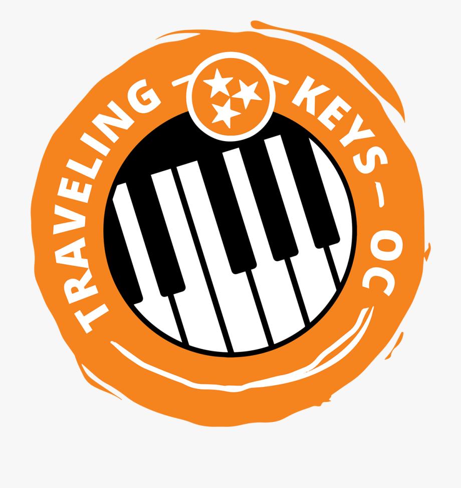 Clipart piano paino. Cliparts cartoons jing fm