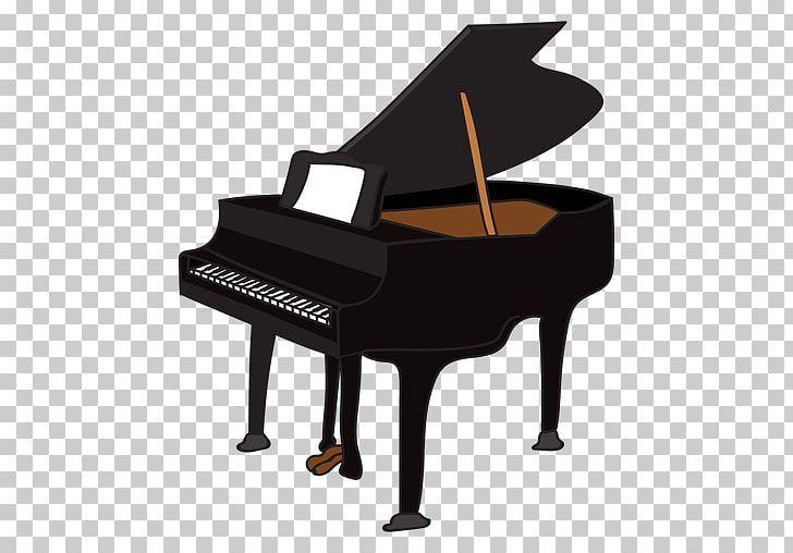 Clipart piano paino. Yamaha corporation disklavier silent