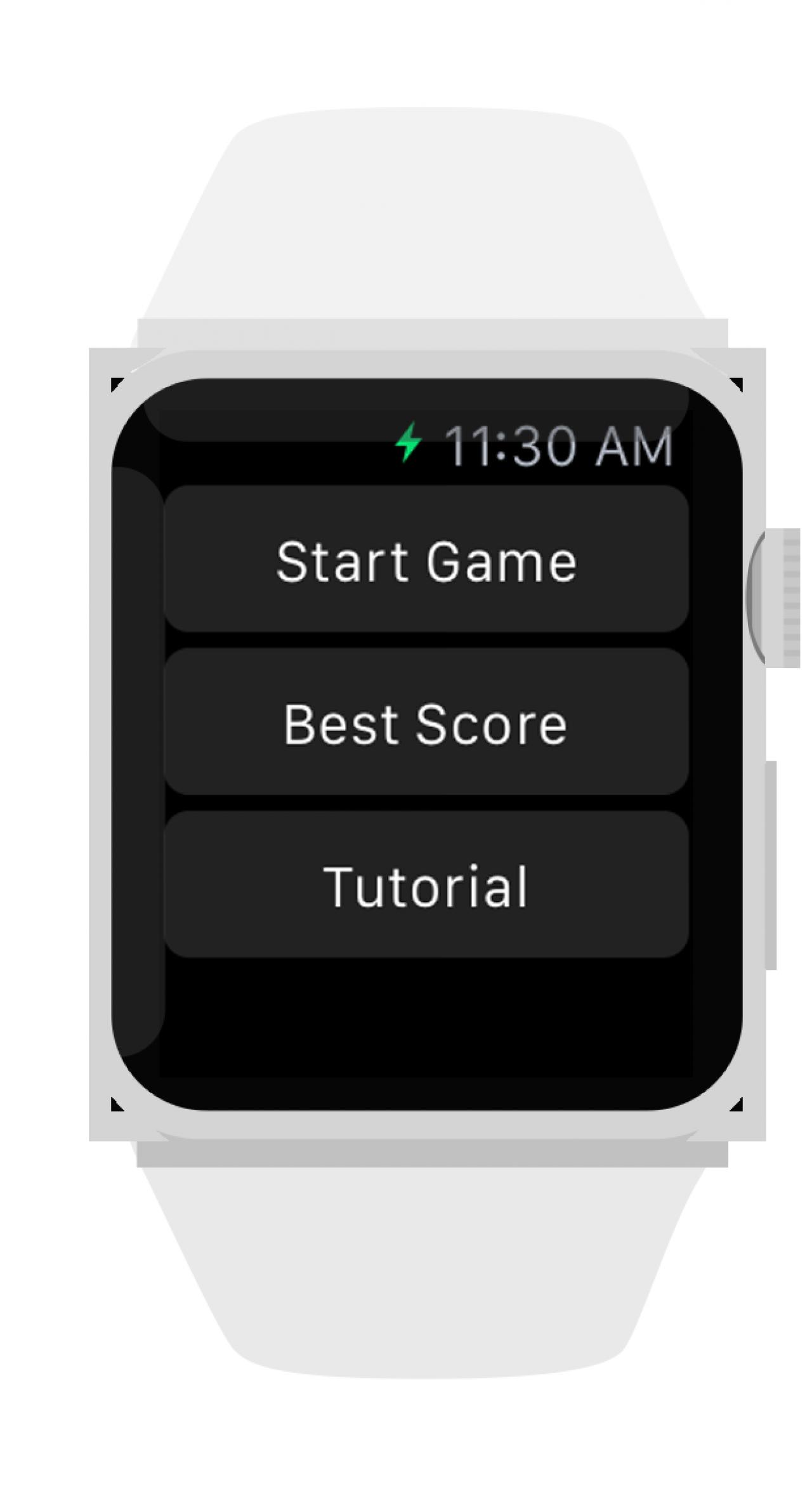 Buy tiles apple watch. Clipart piano paino