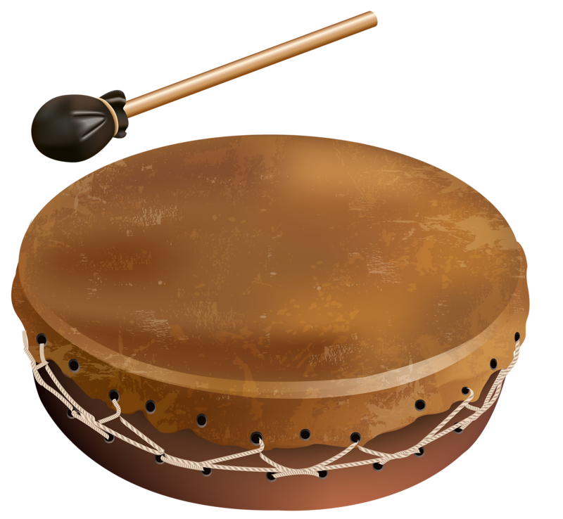 Piano clipart percussion instrument.  png pinterest instruments