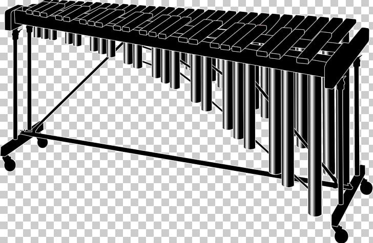 Marimba musical instruments png. Piano clipart percussion instrument