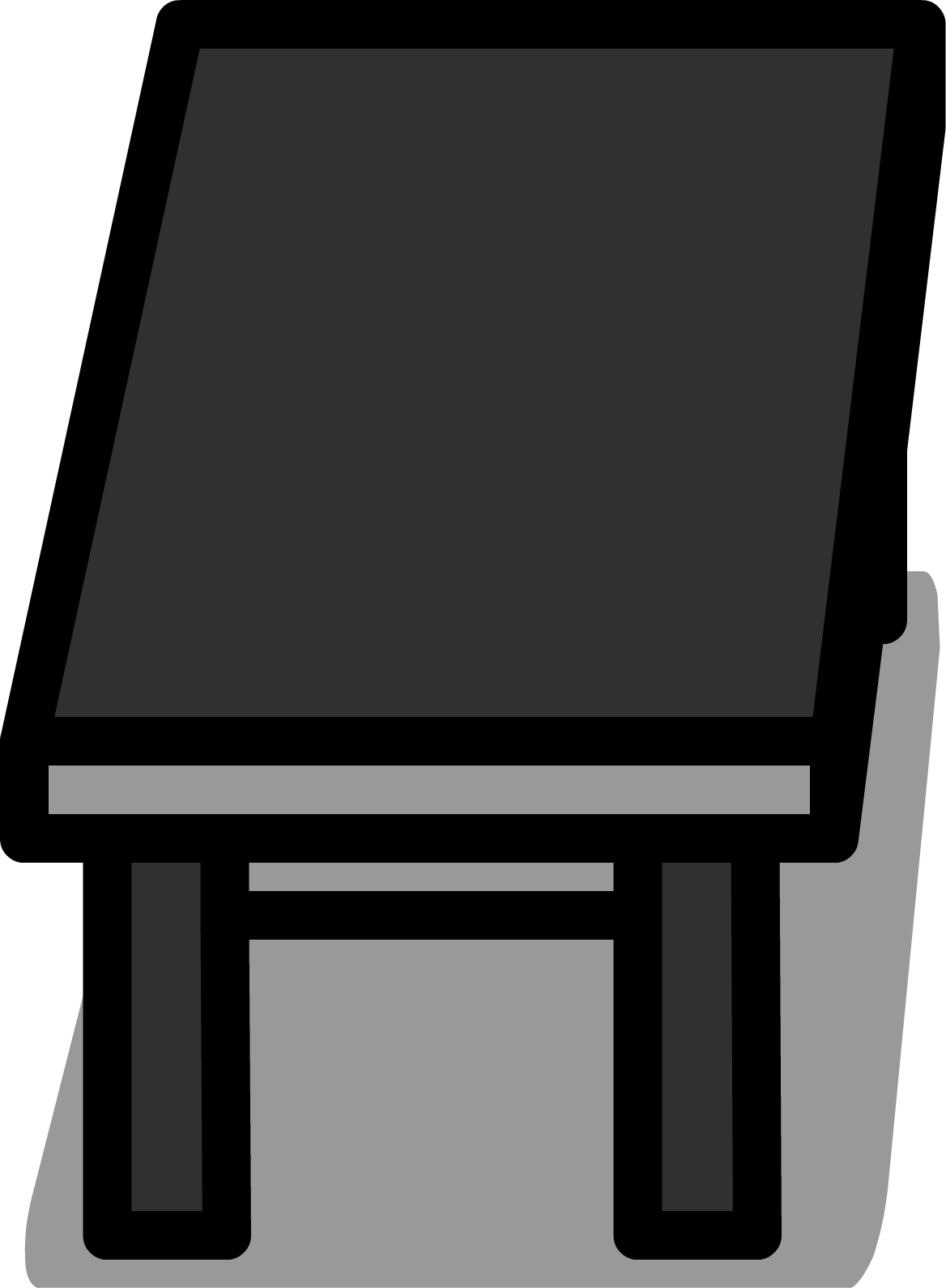 Piano clipart piano bench. Image sprite png club