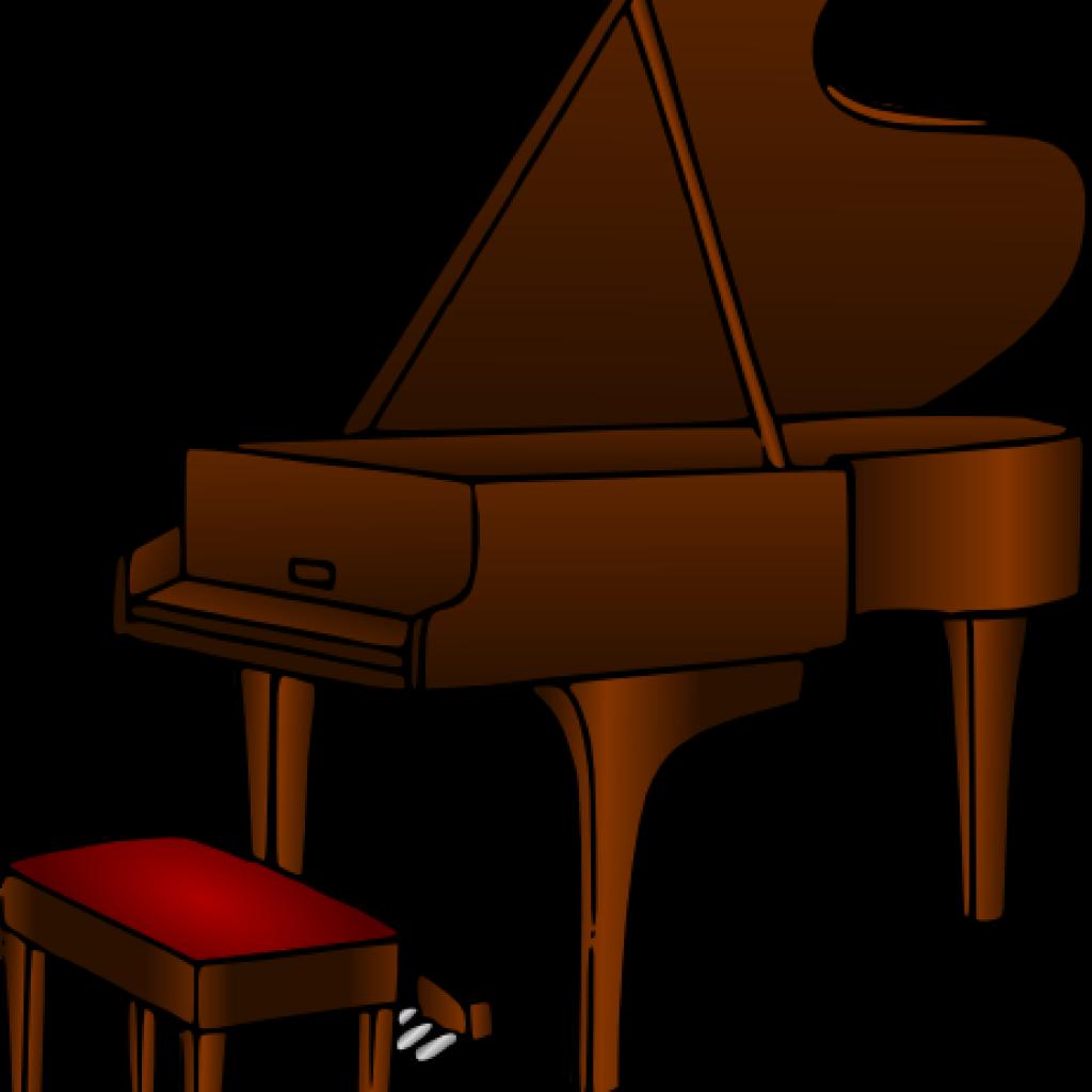 Labs sun hatenylo com. Piano clipart free vector