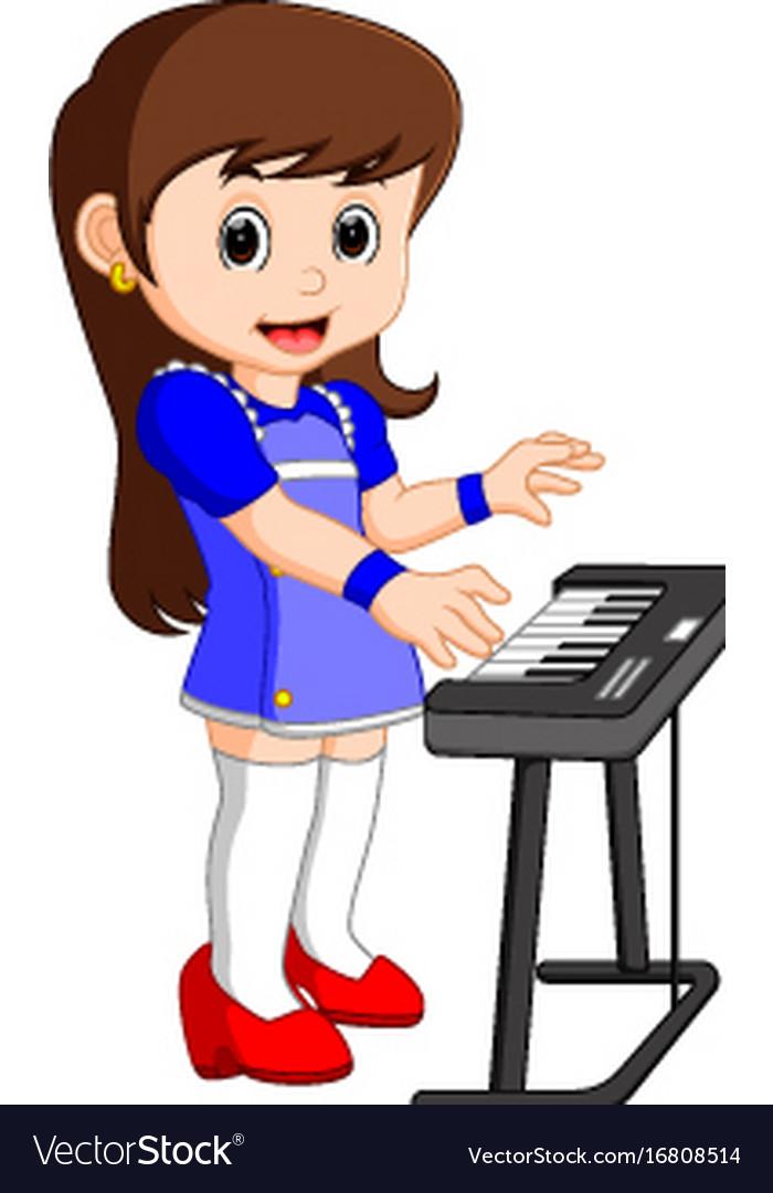Free download clip art. Clipart piano piano performance