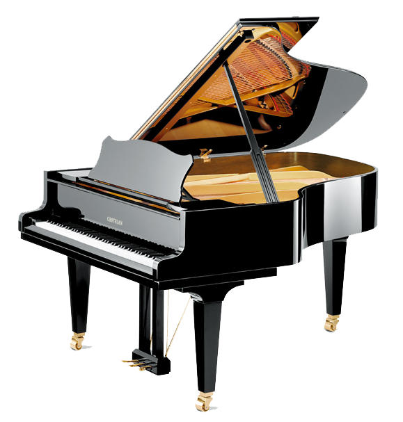 collection of no. Clipart piano piano recital