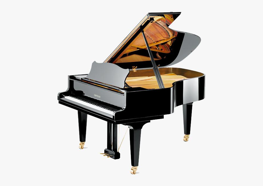 Clipart piano piano recital. Royal grand