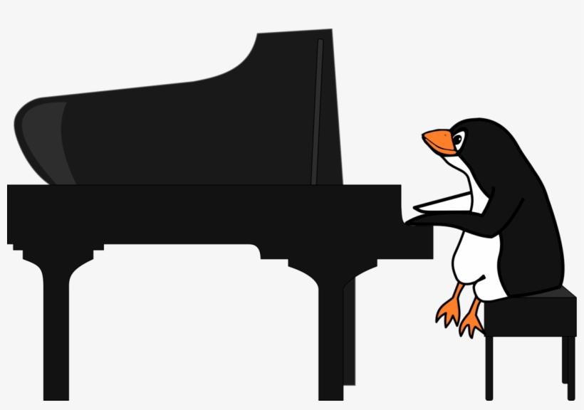 Pianist musician fortepiano music. Clipart piano piano recital