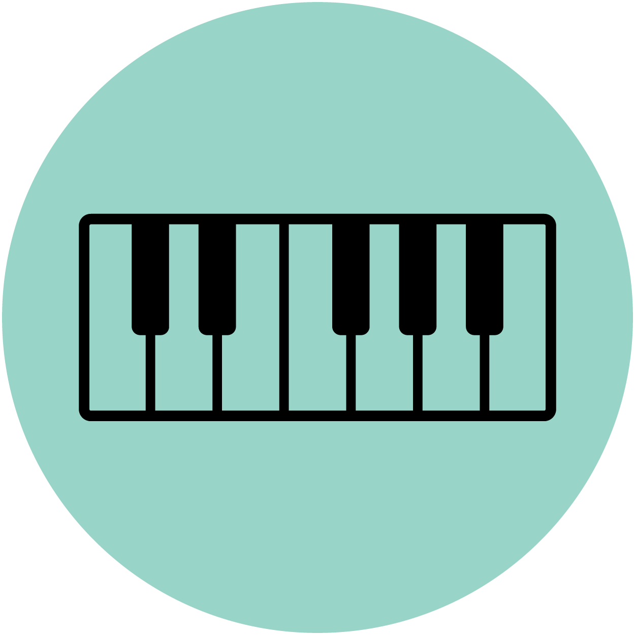 Piano clipart piano lesson. Ideas make your lessons
