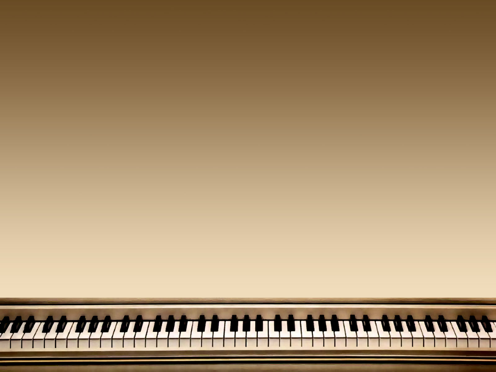 Backgrounds for music ppt. Clipart piano powerpoint background