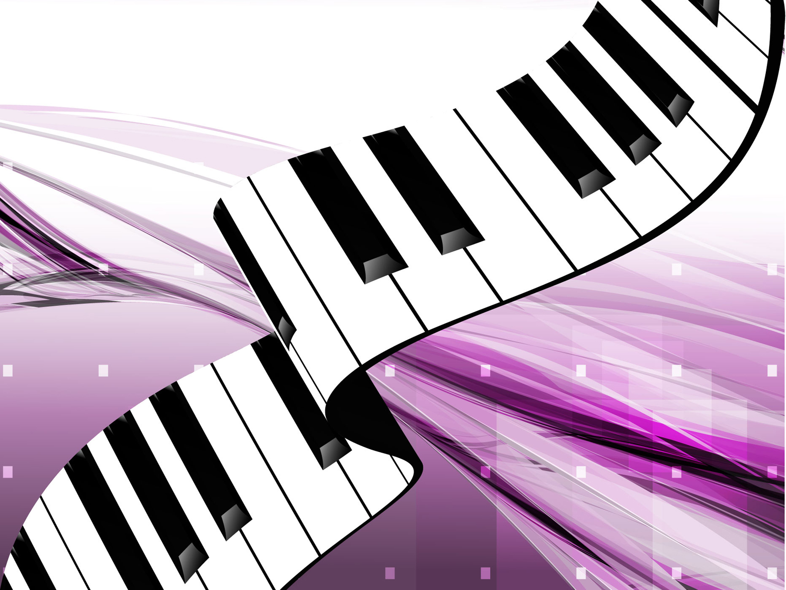 Purple ppt backgrounds page. Clipart piano powerpoint background