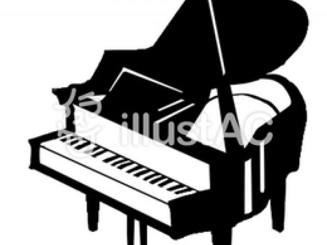 Cliparts x making the. Clipart piano ragtime