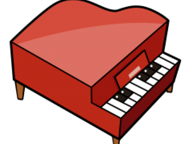 Clipart piano royalty free. Svg on dumielauxepices net