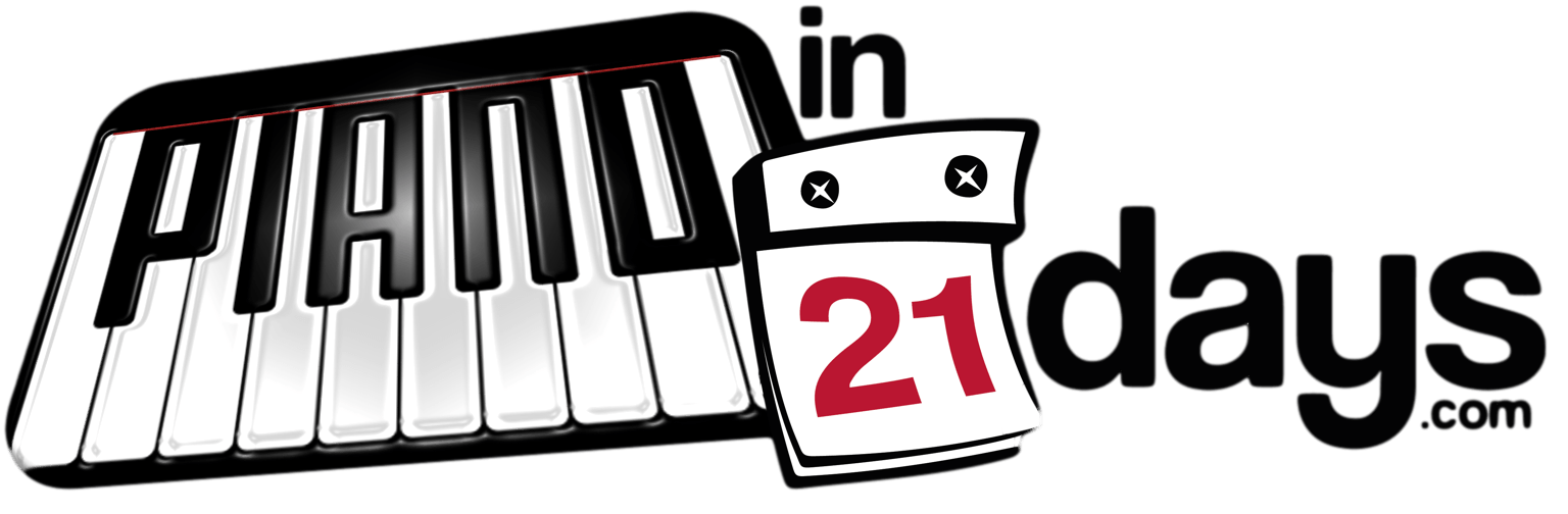 Piano clipart piano duet. In days online course