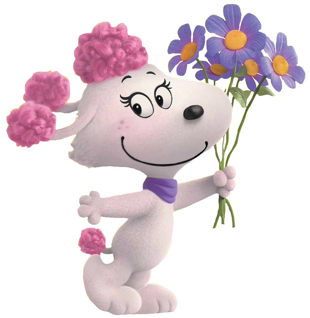 Clipart piano snoopy. Image fifi with holding