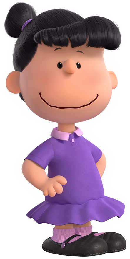 Learn about peppermint patty. Clipart piano snoopy