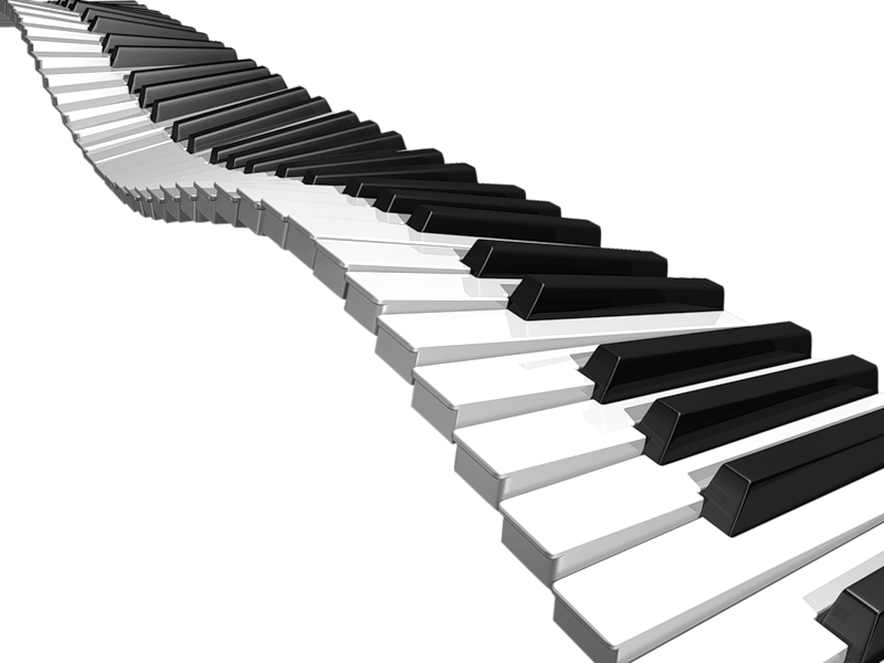 Hand clipart piano.  pinterest scrap and