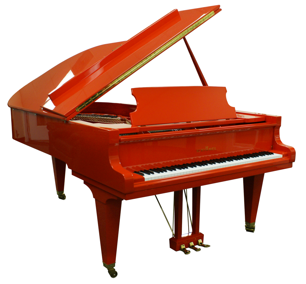 Png image free download. Piano clipart transparent background