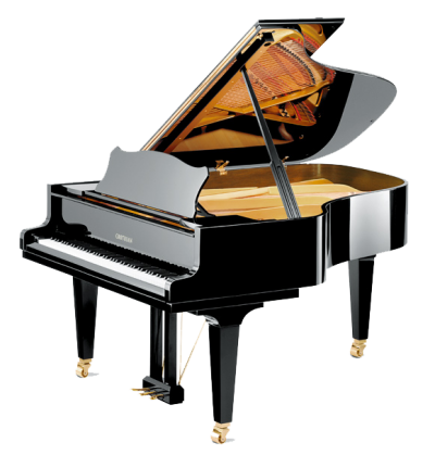 Download free png transparent. Piano clipart clear background